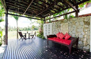 Bali Harmony Villa Ubud Indonesia Season Deals From 162